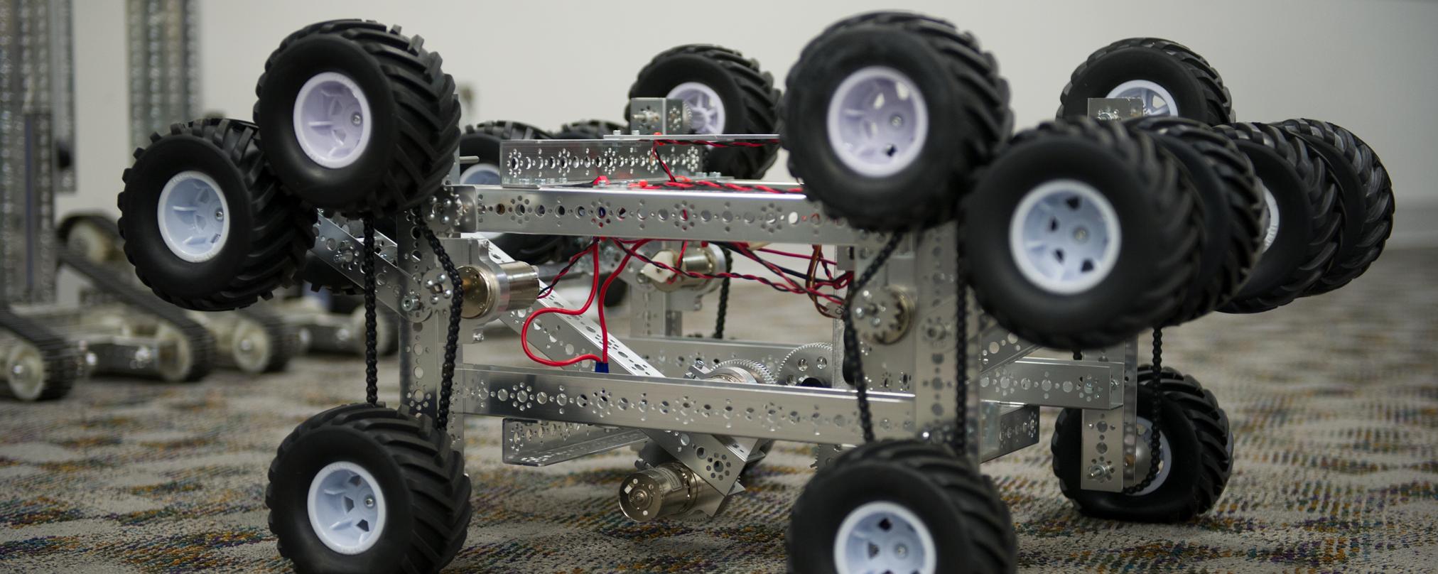 Robot-Inspiration-2024-0418
