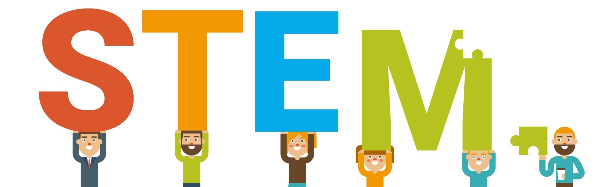 STEM-leaders-collaboration-2024-1018