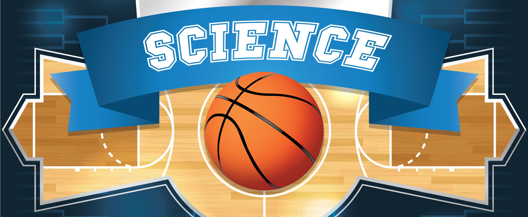 Science-Basketball-2024-0318