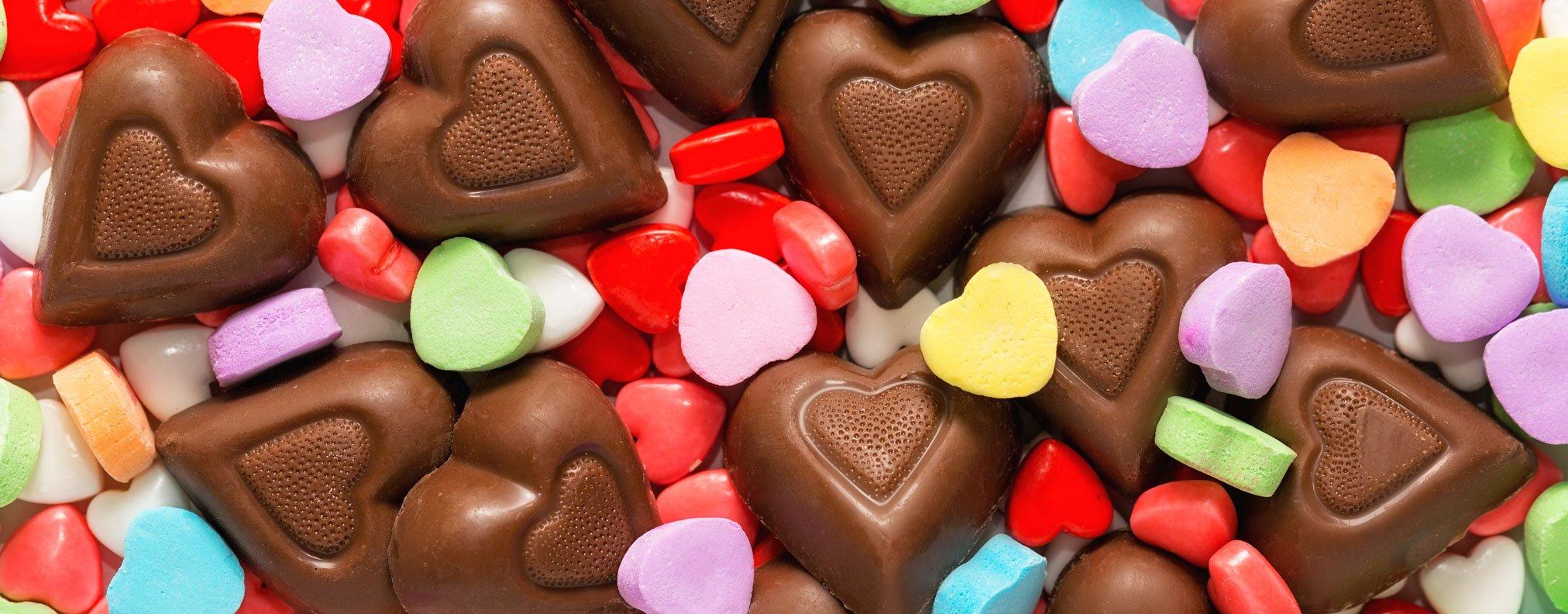 Science-Valentine-2024-0218