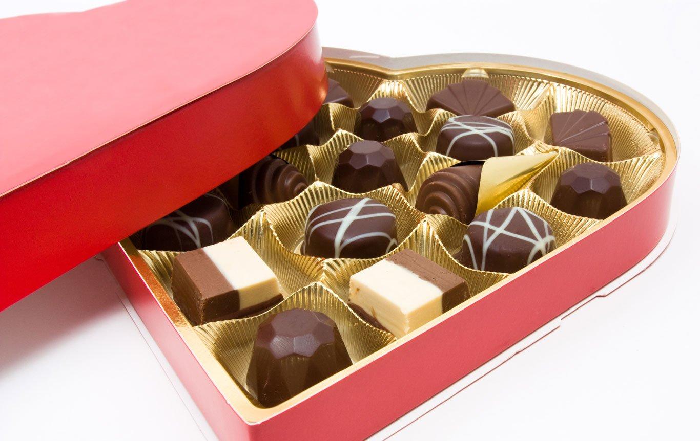Science-Valentines-Heart-1366-0218.jpg