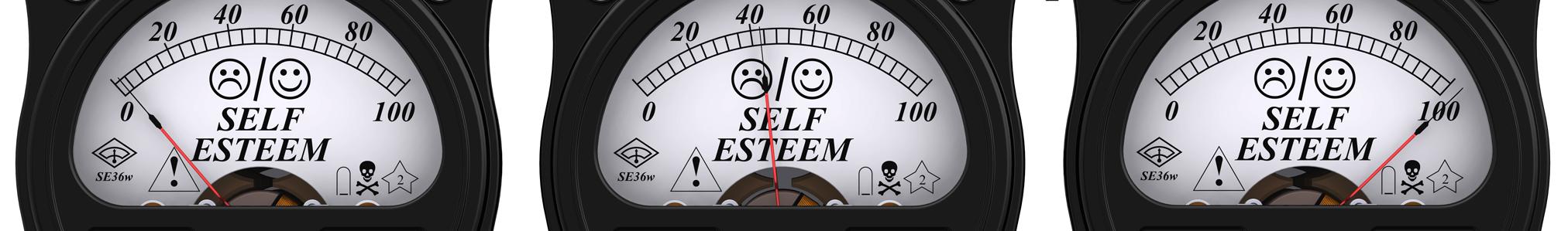 Self-Esteem-2024-0519