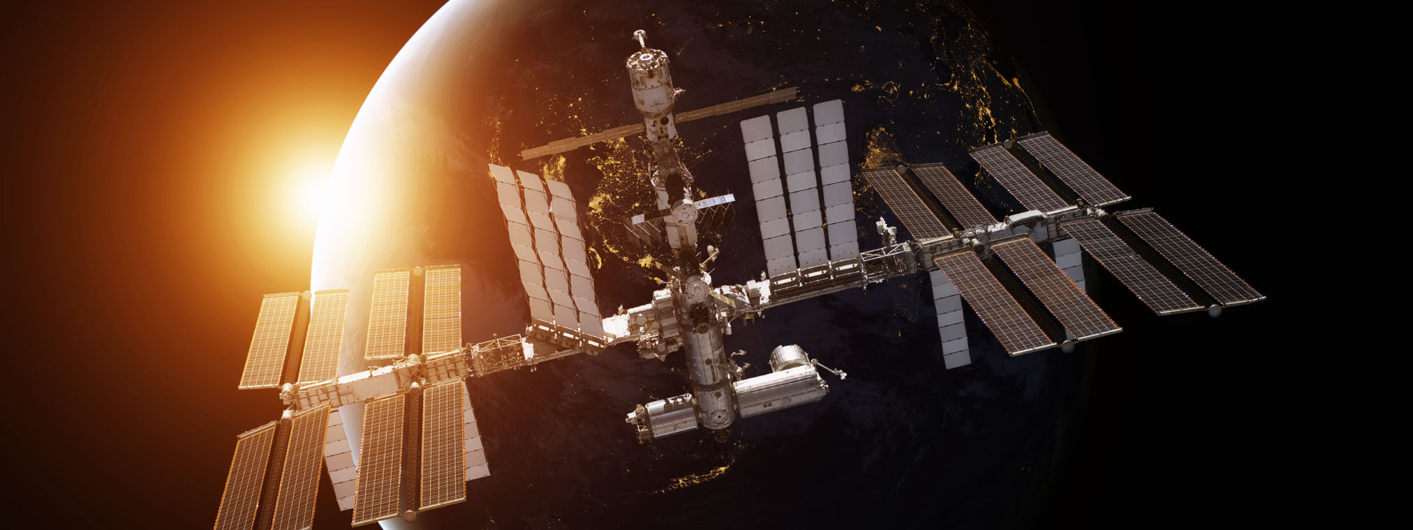 Space-Station-2024-0218
