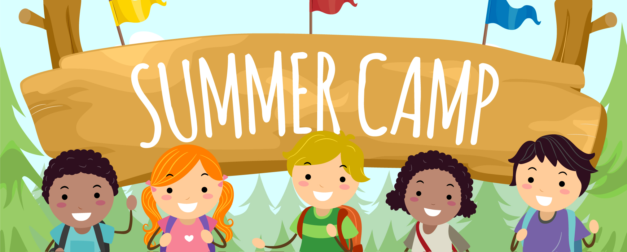 Summer-camps-2024-0319