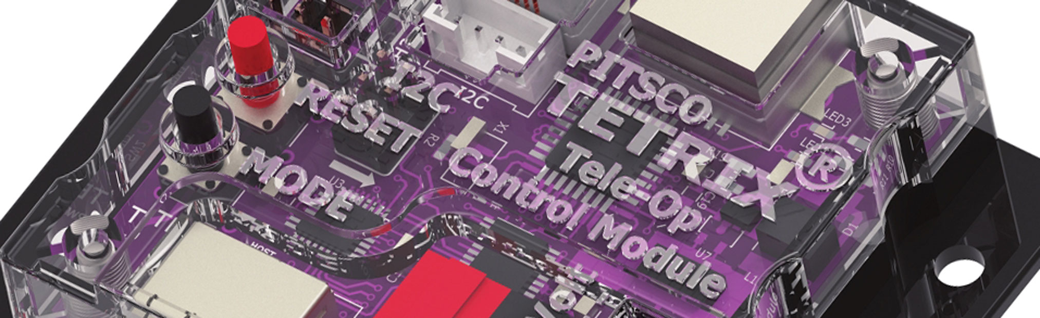 Tele-Op-closeup-2024-0119