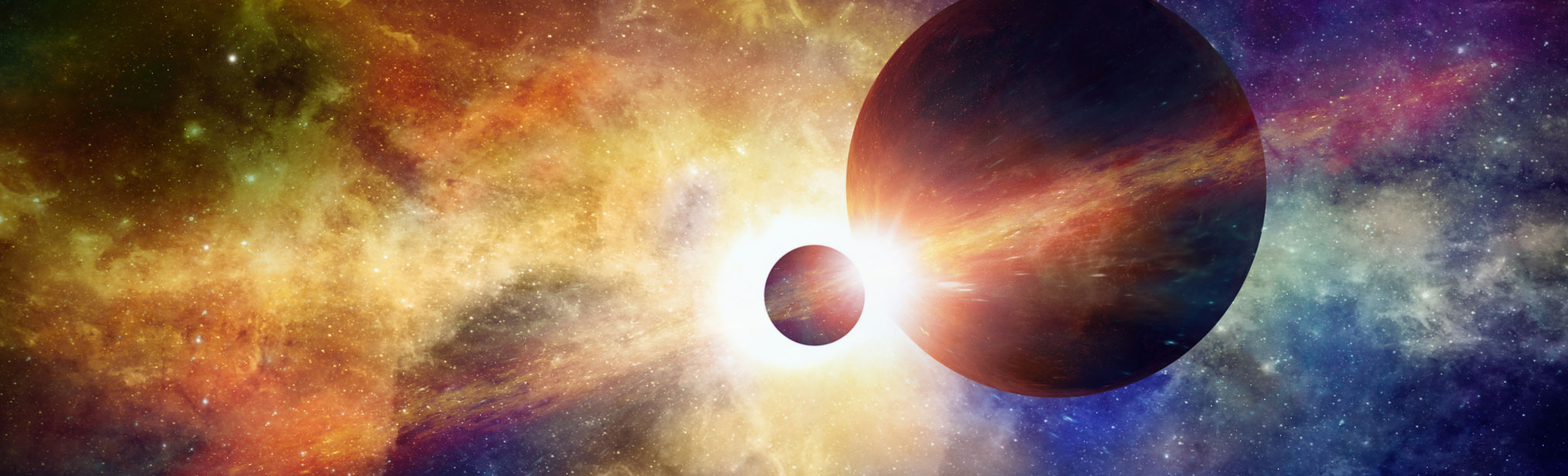 Universe-2024-0718
