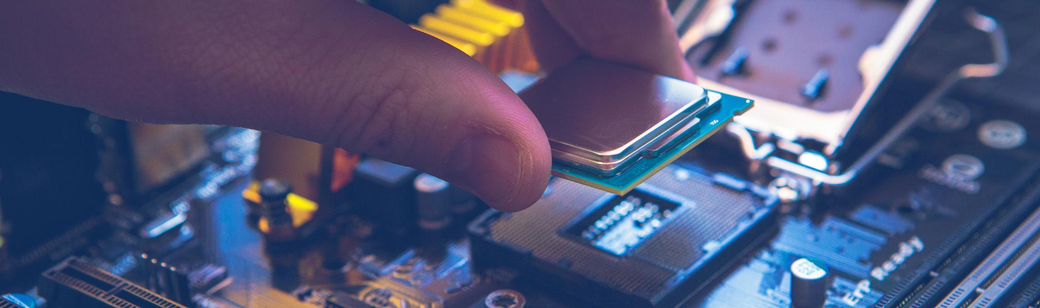 techie-data-card-2024-0919